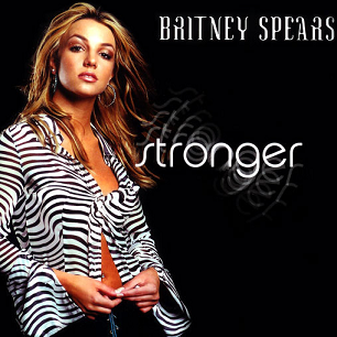 britney vs christina essay Britney vs christina tribute tour dates and concert tickets britney vs christina tribute concert tour schedule, albums, and live concert information.