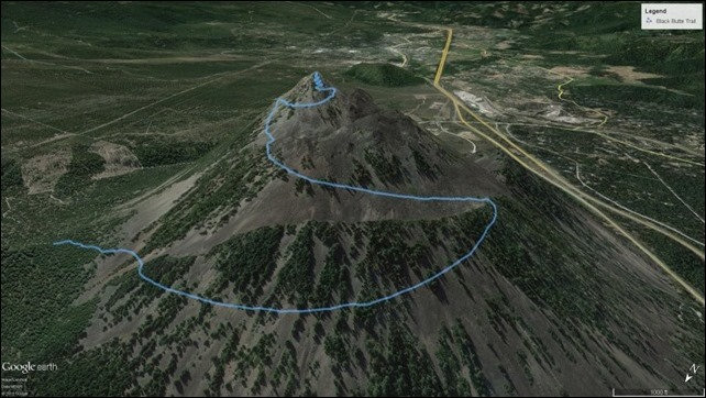 black-butte-google-earth-900x506