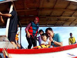 family trip pulau pari 090716 GoPro 37