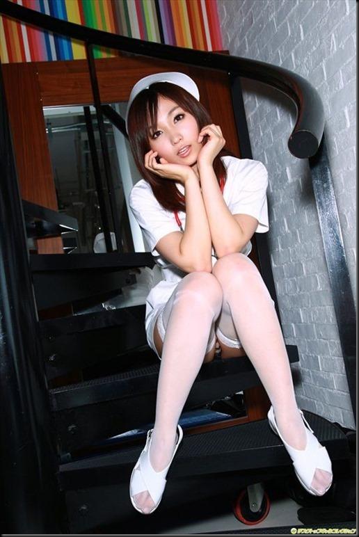 533full-risa-yoshiki (4)