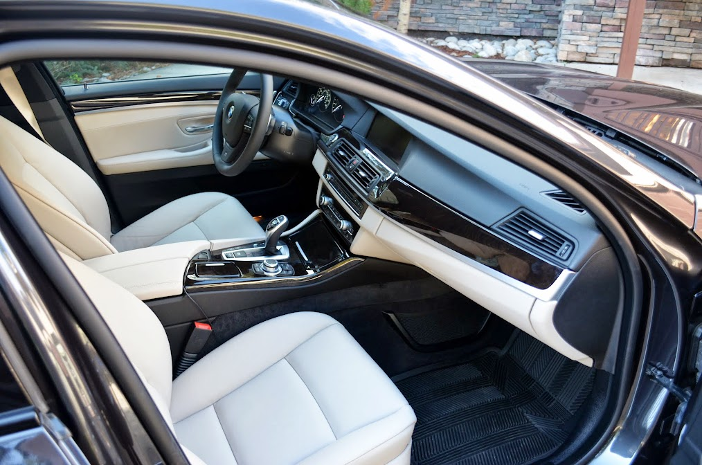 ivory vs oyster leather 4 series gran coupe archive