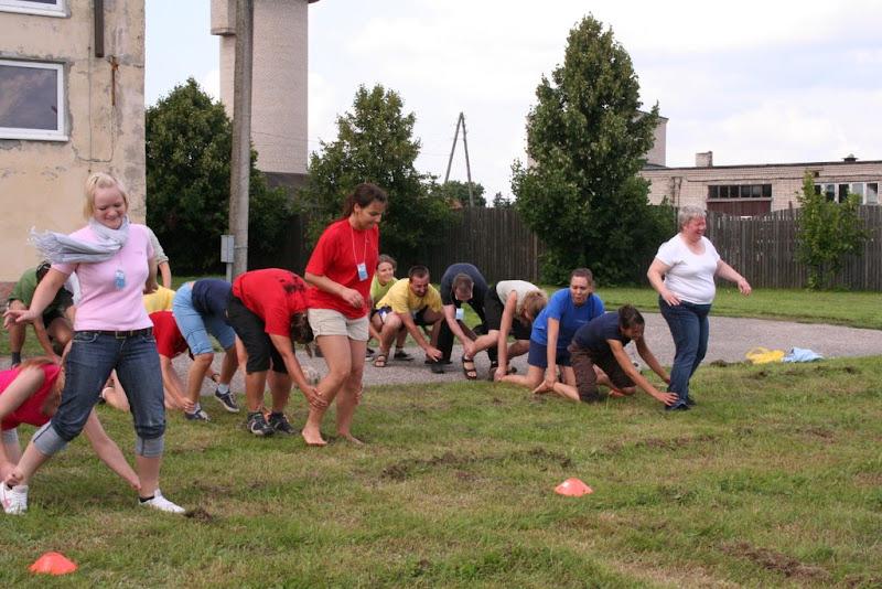 Vasaras komandas nometne 2008 (1) - IMG_3362.JPG