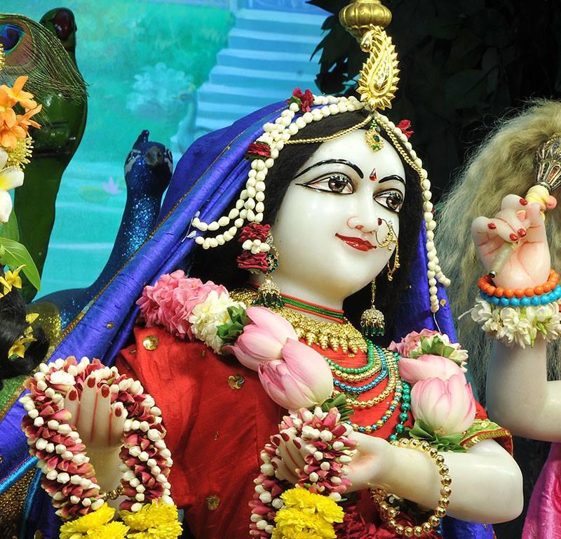 ISKCON Chowpatty Deity Darshan 11 May 2016 (14)