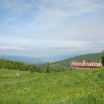 Nízke Tatry 025 (800x600).jpg