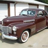1941 Cadillac - %2521B%252Cb9ikwBGk%257E%2524%2528KGrHgoH-CUEjlLlvS%252BVBKrbm31HDg%257E%257E_3.jpg