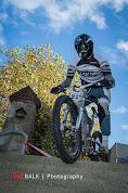 Han Balk City Downhill Nijmegen-0638.jpg