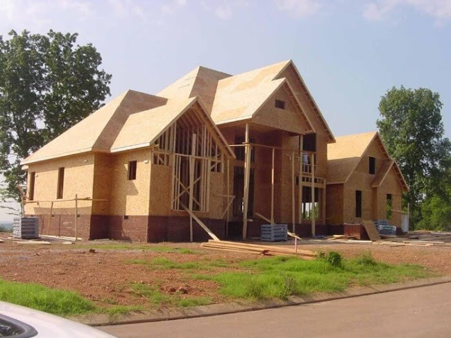 Home Builders Yarram: All You Need To Know Concerning