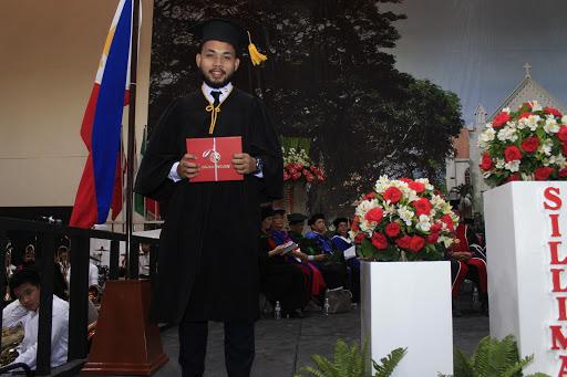 103rd University Commencement Exercises_Business  (103).JPG