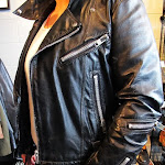 east-side-re-rides-belstaff_944-web.jpg