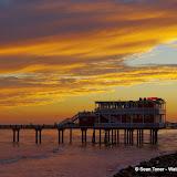 12-28-13 - Galveston, TX Sunset - IMGP0610.JPG