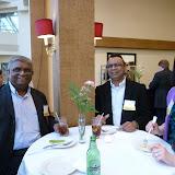 2012-05 Annual Meeting Newark - a106.jpg