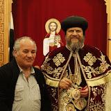 His Eminence Metropolitan Serapion - St. Mark - _MG_0512.JPG