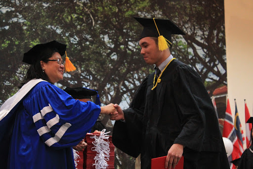 103rd University Commencement Exercises_Arts and Sciences (101).JPG