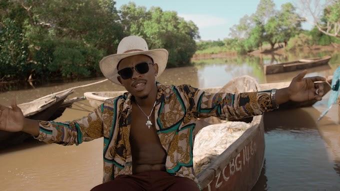 VIDEO | kayumba – MAMA| Download New Song