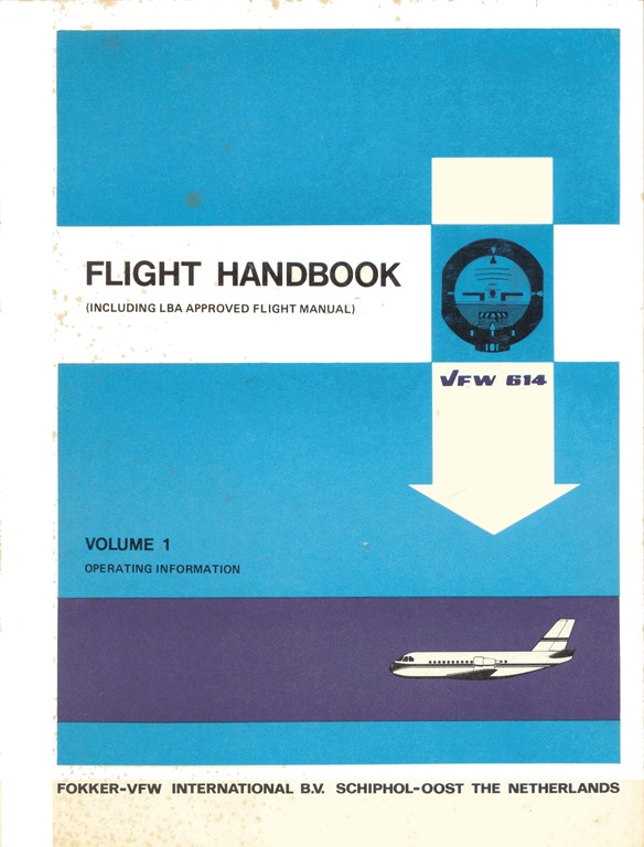 [VFW-614-Flight-Manual_012]