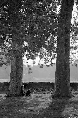 beata solitudine di barbelfo
