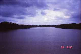 5840Adelaide River Croc Tour