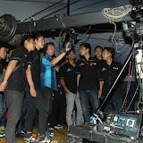 FactoryToANTVKelasFotografiAngkatan12