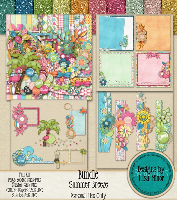prvw_lisaminor_summerbreezeBUNDLE