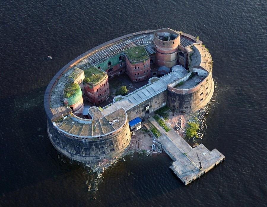 fort-alexander-17
