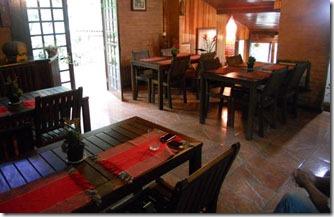 Jardim-das-Aguas-restaurante