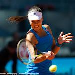 Ana Ivanovic -  - DSC_6196.jpg