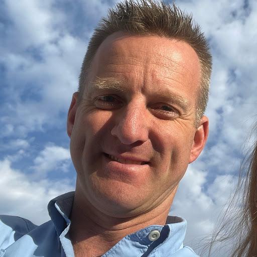 Duncan Peterson