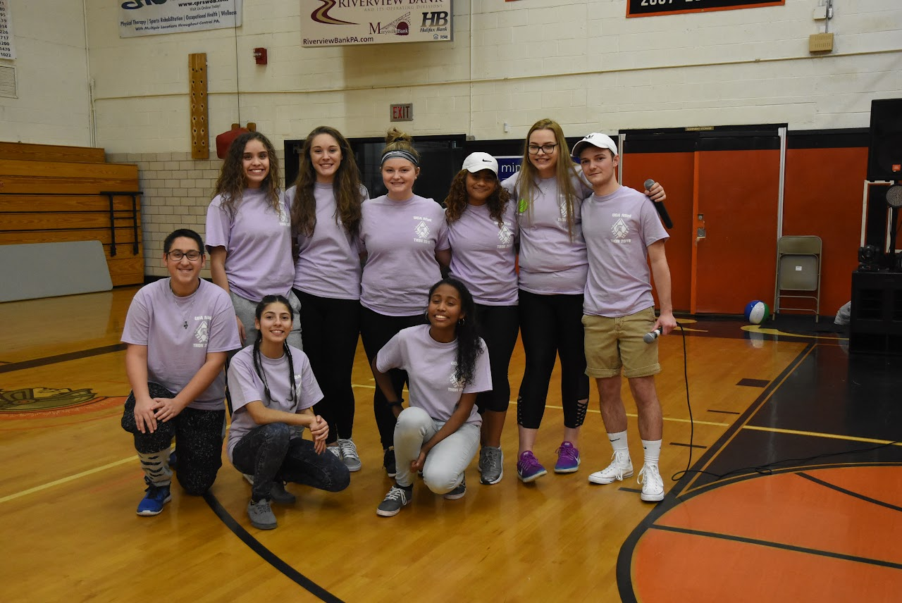 2018 Mini-Thon - UPH-286125-50740772.jpg