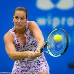 Jarmila Gajdosova - AEGON Classic 2015 -DSC_5668.jpg