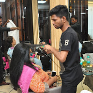 Spalon India Launches Bounce Salon And Spa At Jubilee hills