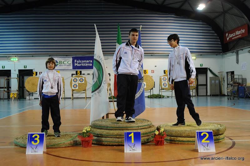 Trofeo Casciarri - DSC_6202.JPG