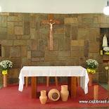 centro de evangelizacao vila fatima - ribeirao das neves mg 2.jpg