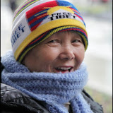 Global Solidarity Vigil for Tibet in front of the Chinese Consulate in Vancouver BC Canada 2/8/12 - 72%2B0001%2BA.jpg