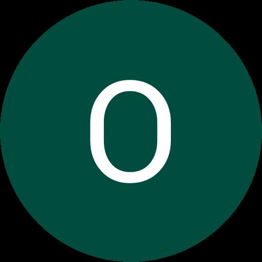 Oscar Lamela