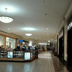 La Plaza Mall's profile photo