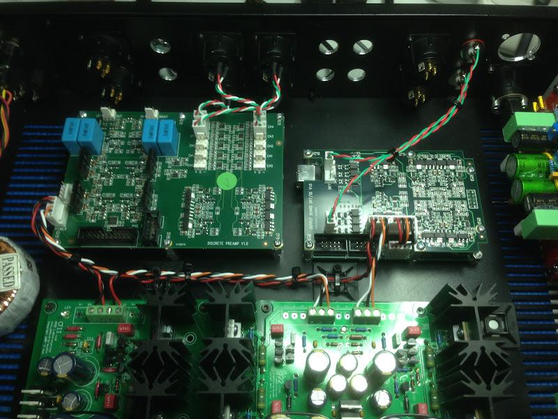Mirand Audio AK4490 DAC DSD - Page 2 2015-11-26%25252001.51.21