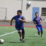 Pawo/Pamo Je Dhen Basketball and Soccer tournament at Seattle by TYC - IMG_0701.JPG
