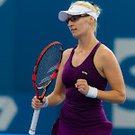 Mirjana Lucic-Baroni - Brisbane Tennis International 2015 -DSC_6085.jpg