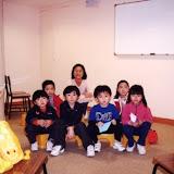 group15.jpg