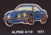Alpine A110 1971 (09)