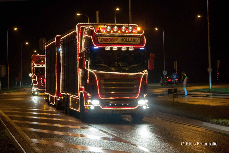 Trucks By Night 2015 - IMG_3566.jpg