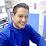 jonathan fidel Indriago's profile photo