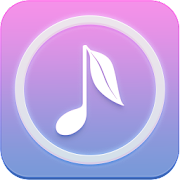 Fx Music Player Full APK - Download Fx Music Player Full 1 0