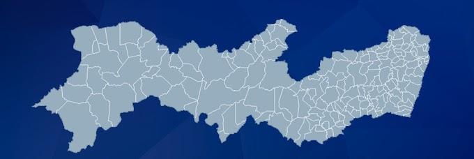 Pernambuco registra novo recorde de casos de Covid-19; Secretaria Estadual de Saúde diz que é resultado do feriado de natal
