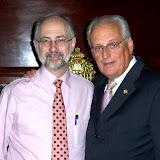 Rep. Bill Pascrell (2006)