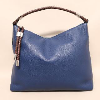 Michael Kors Collection Hobo Bag