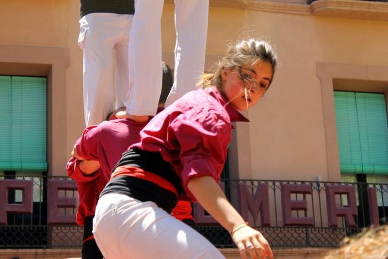 Actuació Igualada 29-06-14 - IMG_2620.JPG