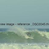 _DSC0045.thumb.jpg