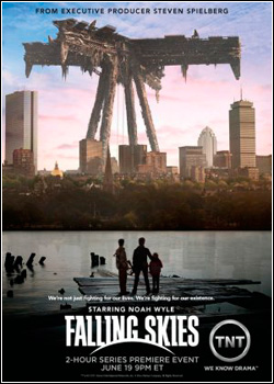 KPAPKSPKASPKAPKS Falling Skies 1ª Temporada Episódio 05 Legendado RMVB + AVI