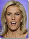 Laura Ingraham 2